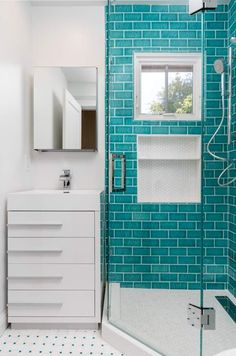 Bathroom Remodel Photos and Design Ideas Best Bathroom Designs, Bathroom Pictures, Bathroom Ideas, Rental Bathroom, Small Bathroom, Interior Cladding, Basement Remodeling, Bathroom Remodeling, Remodeling Ideas