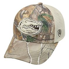 separation shoes 018f6 57db8 Florida Gators Camouflage hats Realtree Camo, Camo Patterns, Mens Caps, Camo  Hats,