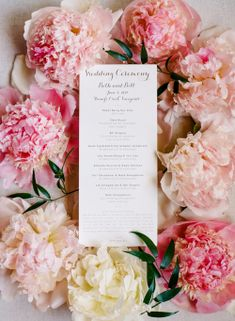 Event Planning: Callista & Company - undefined Floral Design: Wisteria Lane Flowers - undefined Photography: Rebecca Yale Photography - undefined Read More on SMP: Luxury Wedding Decor, Romantic Wedding Decor, Romantic Wedding Inspiration, Chic Wedding, Unique Weddings, Summer Wedding, Wedding Decorations, Colorful Weddings, Pink Bridesmaid Dresses Short