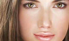 Archypel Bercy: Soin visage classique ou japonais 5 en 1 Kobido de 50 minutes dès 29,90 € chez Archypel Bercy