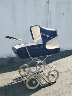 Prams And Pushchairs, Kids And Parenting, Noodles, Baby Strollers, Childhood, Retro, Children, Vintage, Prams
