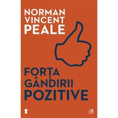 Editia a II-a Norman Vincent Peale, Stephen Covey, Motivational Books, Self Care Activities, Quality Memes, Dale Carnegie, World Of Books, Robert Kiyosaki, Audio