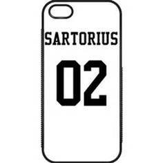 jacob sartorius phone case - Bing images