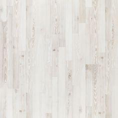 Elka classic ash flooring