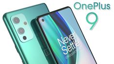 Sorteio de um Smartphone OnePlus 9 Galaxy Phone, Samsung Galaxy, Smartphone, Operating System, Prize Draw