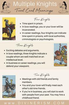 Tarot Interpretation, Relationship Tarot, Tarot Cards For Beginners, Tarot Astrology, Tarot Card Meanings, Tarot Spreads, Tarot Decks, Witchcraft, Magick