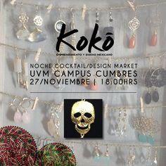 ¡Pia Pietrina será expositora! https://www.facebook.com/piapietrina #KokoEdm14 #moda #diseño #marketing #emprendimiento
