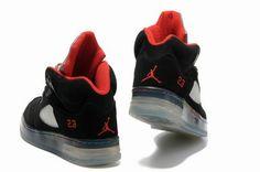 #Nike #Jordan #Shoes #Jordan5