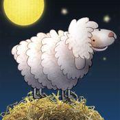"""Bonne nuit! -  """"Bonne Nuit!"""" est l'application parfaite pour endormir les enfants le soir, avec de jolis animaux, une musique douce pour bercer et une merveilleuse narration. Tout autour de la maison, les lumières s'éteignent, et dans la grange même les animaux sont fatigués. Mais qui les met au lit ? Qui éteint les lumières dans leurs enclos ? C'est une tâche pour les petits enfants de 1 à 4 ans. Regarder tous les animaux aller dormir est une belle façon de mettre dans l'ambiance pour se…"""