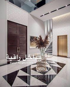 Interior Design Examples, Interior Design Minimalist, Contemporary Interior Design, Decor Interior Design, Interior Decorating, Design Ideas, Modern Contemporary, Design Trends, Contemporary Furniture