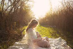 Artistic Breastfeeding Photography www.nawink.com