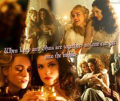 Gwen and Nathara Dracula Nbc, Katie Mcgrath, Good Books, Movie Tv, Tv Shows, Fandoms, Vampires, Movie Posters, Flower