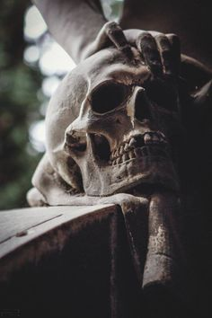 hourglassofblacktears:  Sculpture in The Monumental Cemetery of Staglieno.