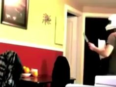 That's a Big Spider - Prank videos - Funny Video Memes, Stupid Funny Memes, Funny Videos, Funny Texts, The Funny, Hilarious, Big Spiders, Prank Videos, Funny Clips