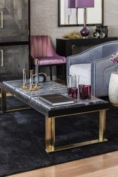 World Best Interior Designer featuring @brendanwongsyd For more inspiration see also: http://www.brabbu.com/en/