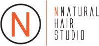 NNatural Hair Studio in MD
