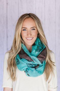 womens fashion scarves & wraps - shop infinity scarves