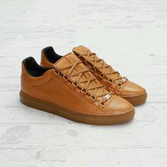 quality design 4693f 5032e Mode Homme, Haute Couture, Chaussures De Sport Arena Balenciaga, Chaussures  Nike Gratuites