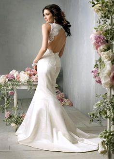 romantic.... and so pretty!  Lace Skirt #2dayslook #LaceSkirt #ramirez701 #jamesfaith712  www.2dayslook.com
