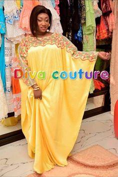 African Maxi Dresses, Maxi Gowns, Ankara Dress, African Attire, African Wear, African Women, African Style, Queen Fashion, Hijab Fashion