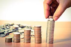 Se opp for disse unødvendige utgiftene på kredittkortet
