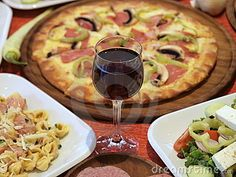 Google Image Result for http://www.dreamstime.com/italian-food-and-wine-thumb10748213.jpg