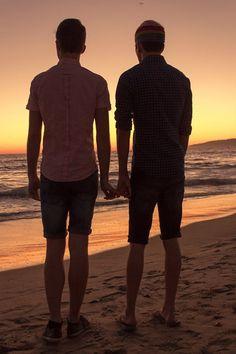 Matthew Lush (MatthewLush) and Nick Laws (Nickalaws) Same Love, New Love, Nick Laws, Matthew Lush, Romance, Wattpad, Love Hurts, Boys Like, Gay Couple