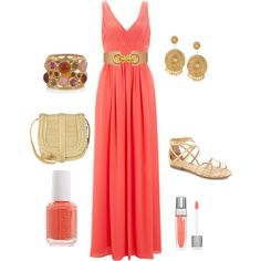 #17, created by elycarta on Polyvore