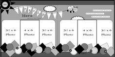 6-22-11.... for 6 photos