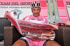 Joaquim Rodriguez Pro Cycling, Bicycling, Carrera, Posters, Reading, Design, Italy, Cycling, Bike