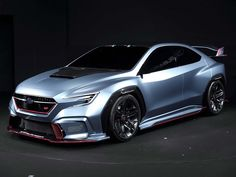 Subaru Brz Sti, Subaru Sti Hatchback, Subaru Forester, Subaru Sport, Boxer, Automobile, Colin Mcrae, Subaru Models, Auto Motor Sport