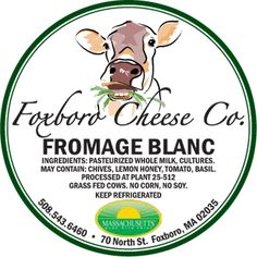 Lawton's Family Farm - Foxboro Ma