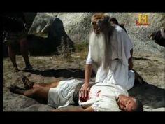 136 AC Romanos na Gallaecia