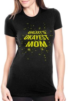 8343c8e9a 208 Best T-shirts for the Ladies images
