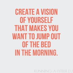 Good Morning! Wishing you a day full of smiles. via: RUNNING-A-FITBLR Beyonce via:WEHEARTIT.COM...