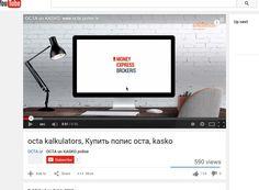 https://www.youtube.com/watch?v=pwBjkyaSgoc