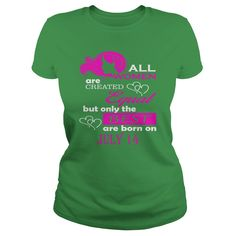 July 14 Shirts All Women Are Created Equal the Best Born July 14 T-Shirt 07/14 Birthday July 14 ladies tees Hoodie Vneck Shirt for women #gift #ideas #Popular #Everything #Videos #Shop #Animals #pets #Architecture #Art #Cars #motorcycles #Celebrities #DIY #crafts #Design #Education #Entertainment #Food #drink #Gardening #Geek #Hair #beauty #Health #fitness #History #Holidays #events #Home decor #Humor #Illustrations #posters #Kids #parenting #Men #Outdoors #Photography #Products #Quotes…