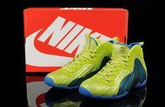 bd196daf900 Cheap Fashion Nike Flight Posite Sneakers Online For Men in 106162
