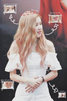 all about Rose's beauty in this picture uwu (edit by me, do not repost or steal without my address) Rose Pictures, Rose Photos, Yg Entertainment, Black Pink Kpop, Lisa Bp, Haikyuu Wallpaper, Red Velvet Irene, Rose Wallpaper, Editing Pictures