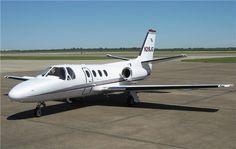 Aircraft for Sale - Citation I/SP, Fresh Phase 1-4 inspections, CESCOM #bizav #new2market