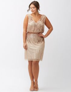 942a389363aa 20 Best size 14 outfits images