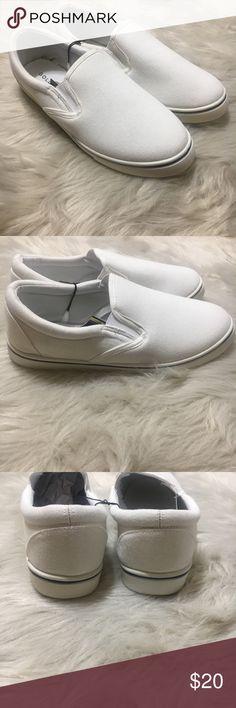 adidas tubulare invasore decontaminazione bb2073 carta pinterest bianco