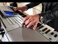 Animazione Matrimonio Musica Nuziale Live Band Molise Calabria Campobass...