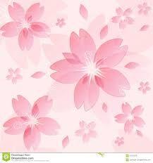 Resultado de imagen para flor de sakura