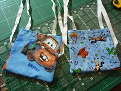 Strawberry Patch: Can you sew for Children in Hospital? & 3rd Qtr Finish-Along