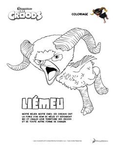 http://a395.idata.over-blog.com/4/41/29/41/Coloriages/Les-Croods/17.jpg