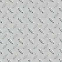 Free Textures for 3d, Clean, Painted, Plates, Perforation, 3Dview, Tread, Metal, Ground, Europe