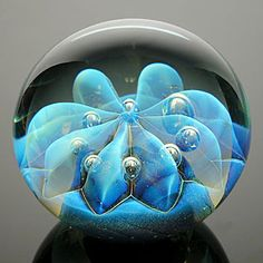 Love this one  paperweight