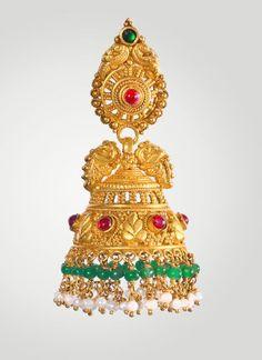 Certified Round Diamond Earrings Screw Backs – Modern Jewelry Gold Ring Designs, Gold Earrings Designs, Gold Jewellery Design, Jhumka Designs, Gold Jhumka Earrings, Gold Bridal Earrings, Gold Necklace, Jewellery Earrings, Ear Jewelry