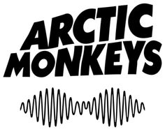 35 best band logos images on pinterest in 2018 band logos music rh pinterest com rock band logos quiz answers rock band logos wallpaper